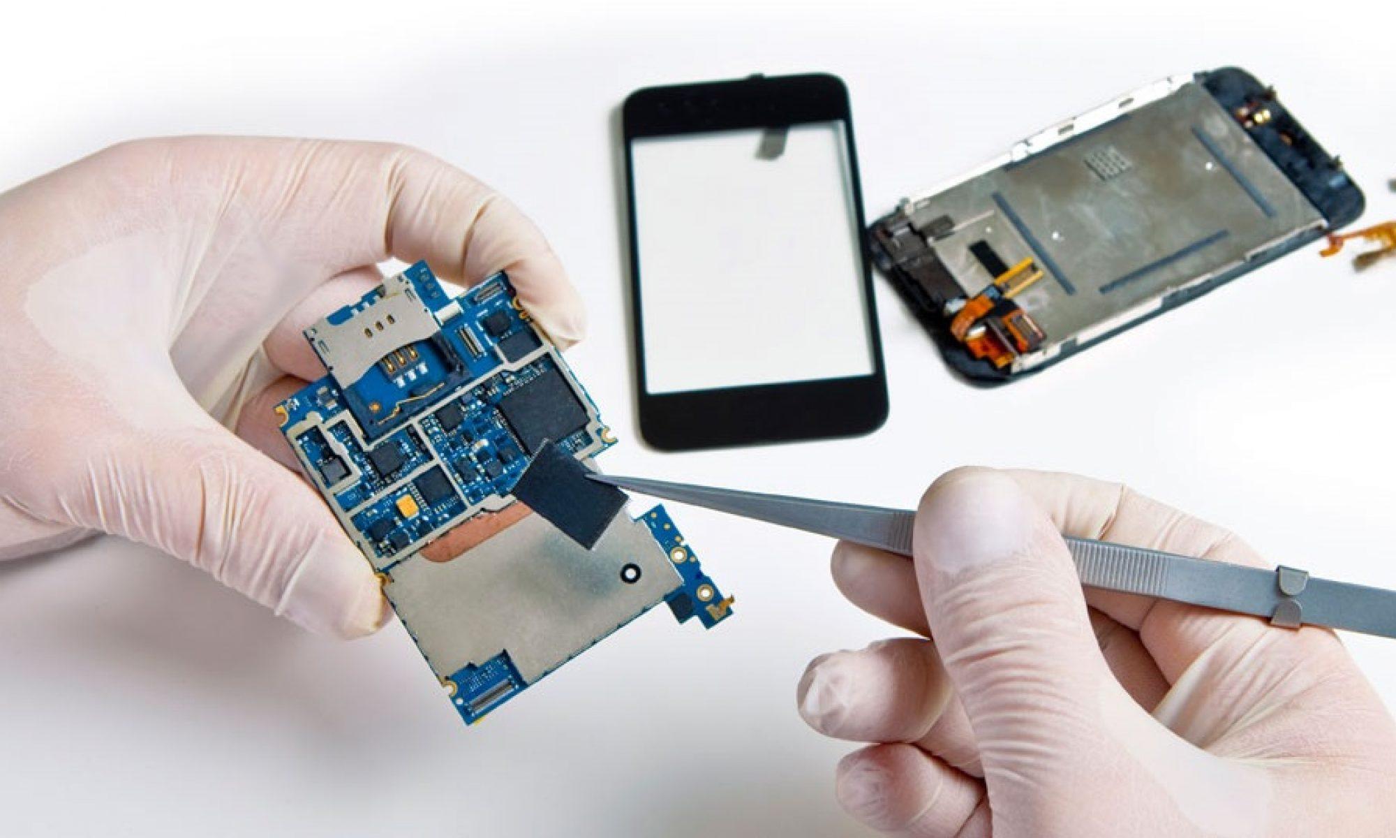 Handy Reparatur Bremen
